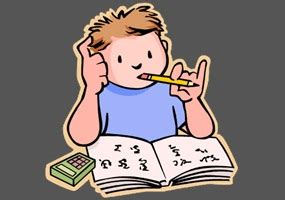 The question of homework: Should our kids have it at all