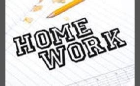 Is Homework Helpful? The 5 Questions Every Teacher Should