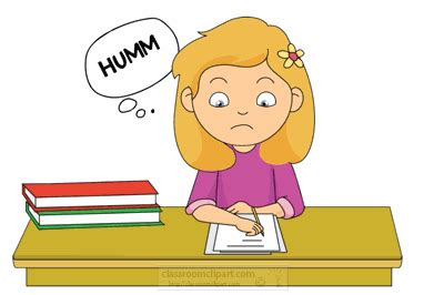 Essay how to reduce stress among students