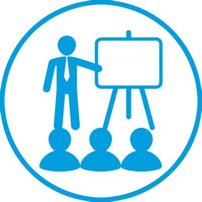 Objective Of Industrial Training - INTERNSHIP REPORT
